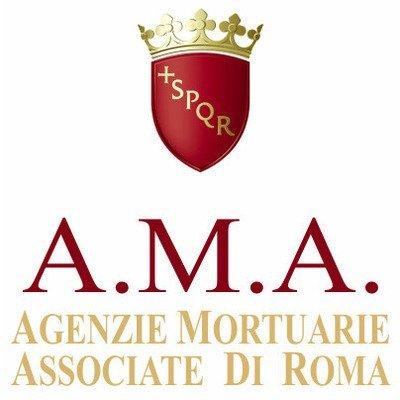A.M.A di Roma